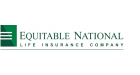 Equitable National Life