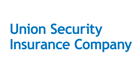 Union Security Insurance Company